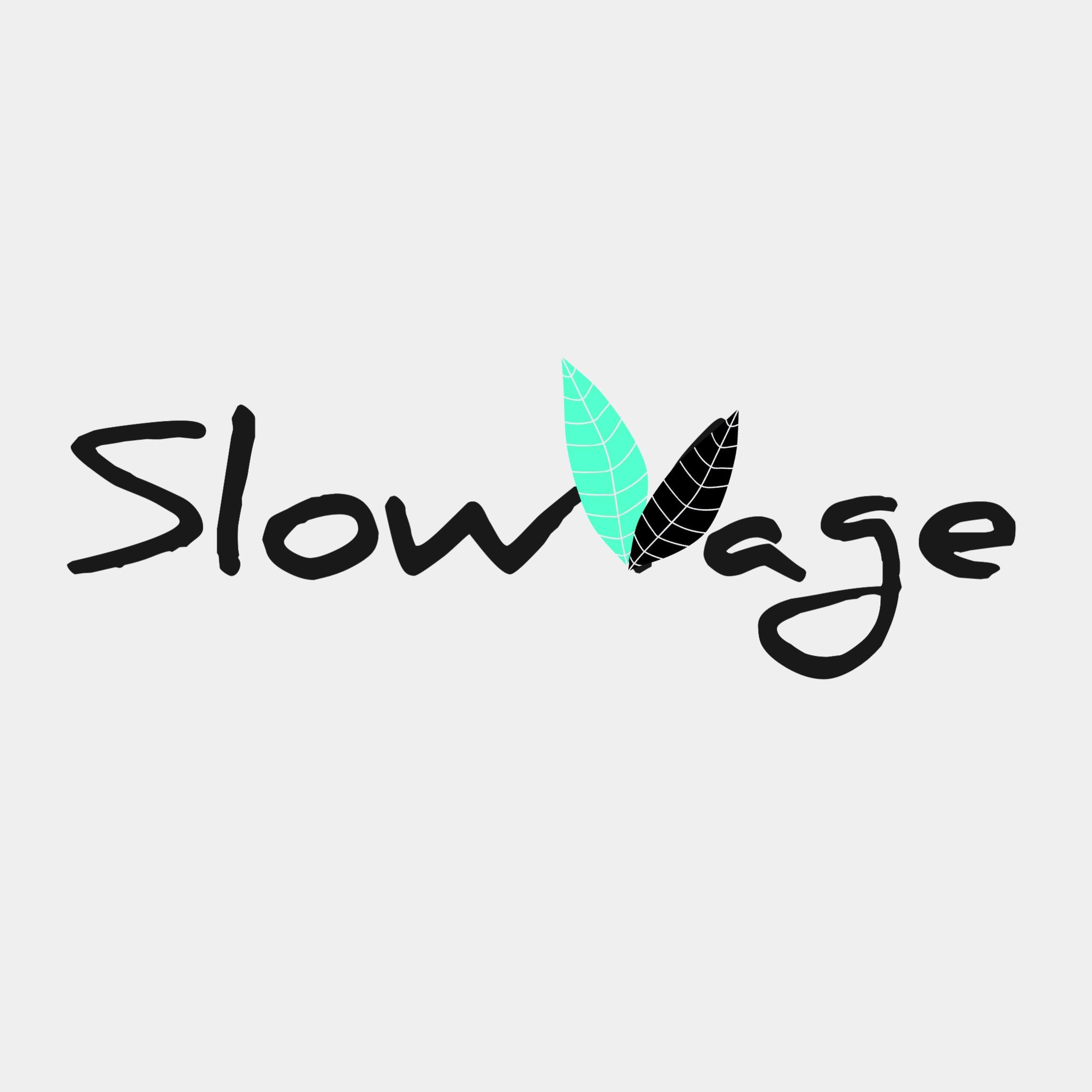 Slowvage